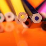 優れたホームページのデザインや構成をみつける事が出来るサイト