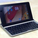 Nexus7 2013 の記事が増えたのでまとめました。
