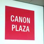 Canon7D を canon サービスセンターでピント調整してもらいました。