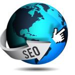 第7回 新規ドメインが検索エンジンで検索されるまで、キーワードタグを入れて約二か月