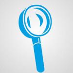 googleのカスタム検索は広告が出るので、yahooのカスタムサーチを導入しました。