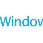 windows8を使い始めて二か月半 使いやすくするためにやった事