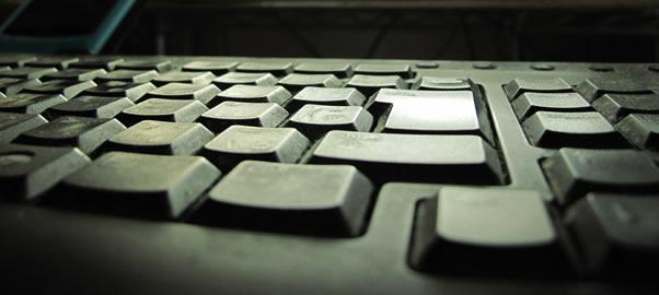 10月のSEO対策・googleでは悪質なSEO対策の手法とリッチ スニペットに関しての情報が更新