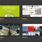ホームページの優れたデザインを集めたサイト集をご紹介(海外版)