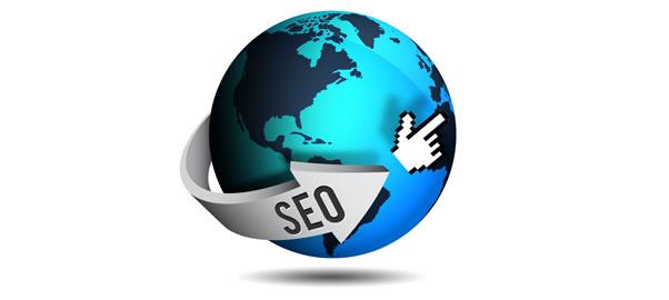 第3回 新規ドメインが検索エンジンで検索されるまで、キーワードとディスクリプションを入れずに一か月試してみました。