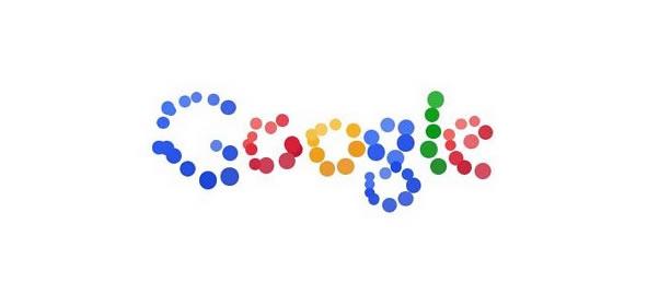 11月のSEO対策・googleショッピングやタブレット端末に関する情報
