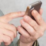 スマートフォンサイトの開発に便利なチェックサイト