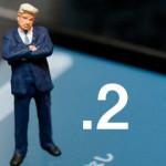 第2回 google ウェブマスター向け公式ブログで中小企業向けSEO対策方法を公開しています。