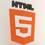 html5を使ったサイト