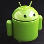 androidを買ってからチェックするようになったサイト