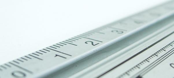 第九回 便利なchromeのアドオン(拡張機能) MeasureIt!