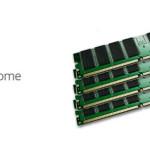 第十一回 タブを開いてメモリを大量に消費すchromeをアドオンで対象法