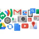 第十三回 googleのサービスに簡単にアクセス出来るアドオンBlack Menu