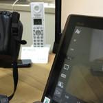 androidタブレットでcanon一眼レフカメラをコントロール DSLR Controller が凄い その1