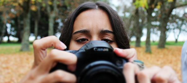 ホームページ制作者やブロガーにはありがたいフリーの素材写真サイト