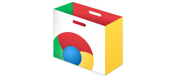 第19回 開いているページの画像検索が楽になるgoogle chromeのアドオン 「Search By Image」