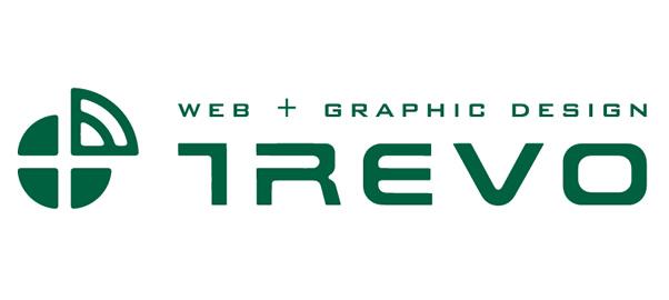 ロゴのデザインをまとめてみれるサイト