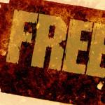 無料(フリー)の写真素材やテンプレート等紹介してきた記事のまとめ
