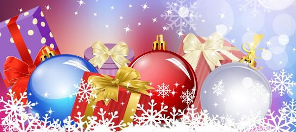 無料で使用可能!!クリスマス商戦に使えるクリスマス用フリー素材を紹介しているサイト