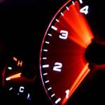 SEO効果もあるサイトの表示速度をアップするWPプラグイン