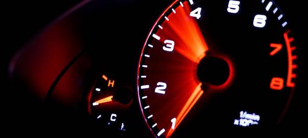 ホームページやブログの表示スピードを計測できるサイト
