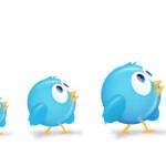ツイッター(twitter)背景の制作とサイズ(2)