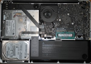 MacBook_Pro_main_board